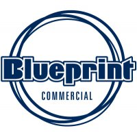 Blueprint commercial boutique hospitality and commercial fitout malvernweather Images