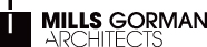 mills-gorman-architects-partners