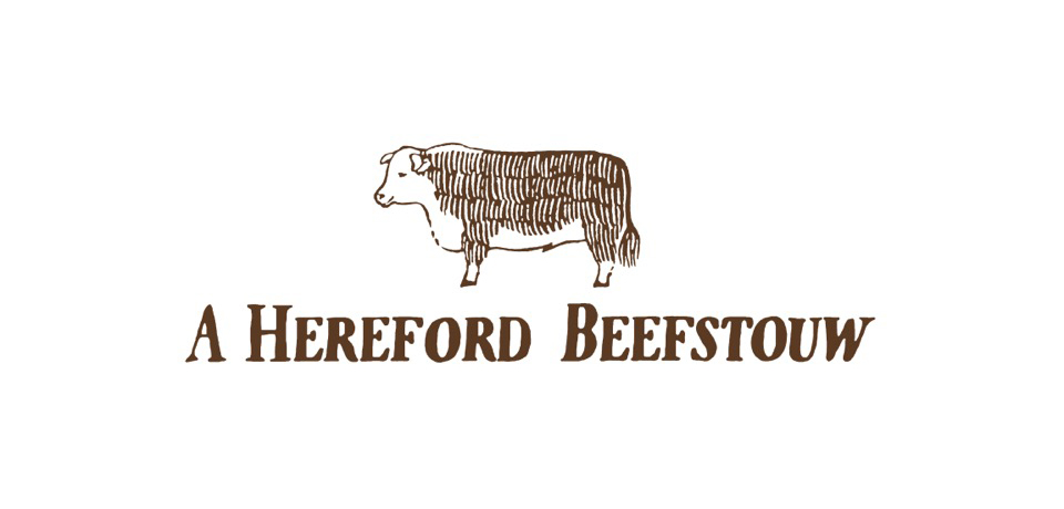 Hereford beefstouw blueprint commercial client south australian cattle co malvernweather Image collections
